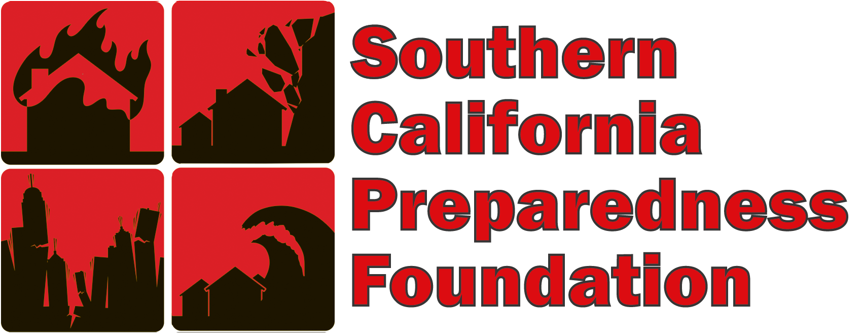 Southern California Preparedness Foundation