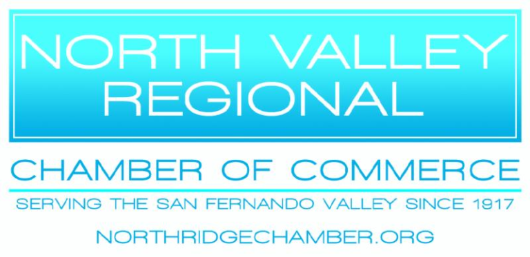 North Valley Regional Chamber of Commerce